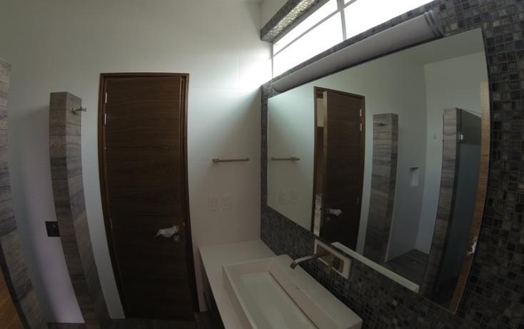 Foto de casa en venta en  , los olivos, zapopan, jalisco, 615157 No. 25