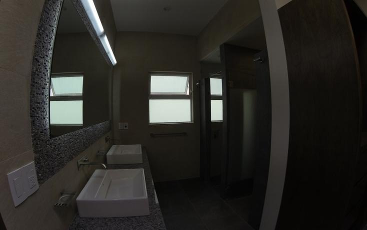 Foto de casa en venta en  , los olivos, zapopan, jalisco, 615157 No. 27