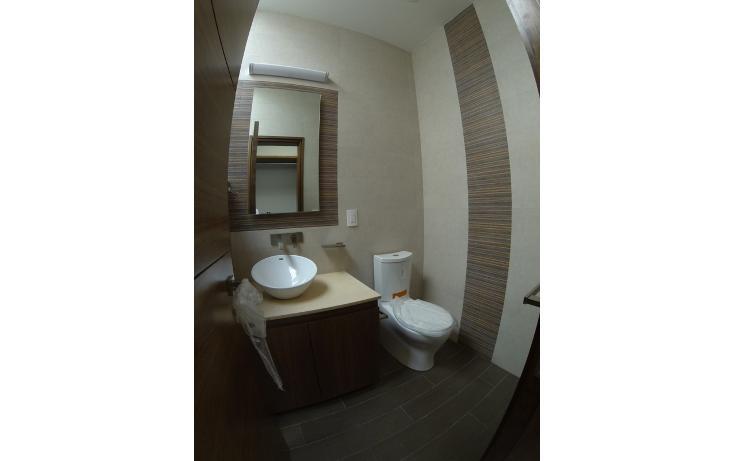 Foto de casa en venta en  , los olivos, zapopan, jalisco, 615157 No. 29