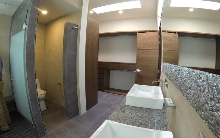 Foto de casa en venta en  , los olivos, zapopan, jalisco, 615157 No. 31