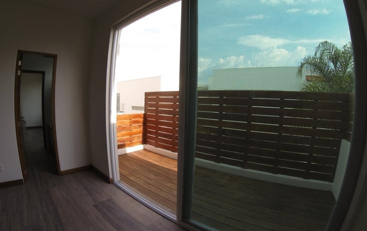 Foto de casa en venta en  , los olivos, zapopan, jalisco, 615157 No. 32