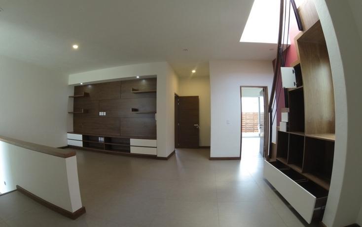 Foto de casa en venta en  , los olivos, zapopan, jalisco, 615157 No. 37