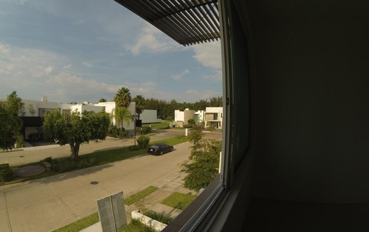 Foto de casa en venta en  , los olivos, zapopan, jalisco, 615157 No. 39