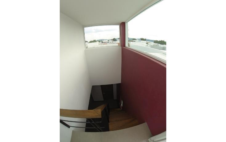 Foto de casa en venta en  , los olivos, zapopan, jalisco, 615157 No. 40