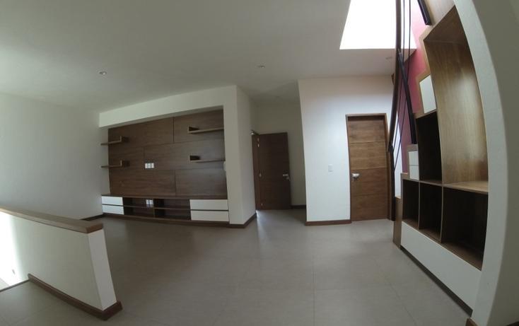 Foto de casa en venta en  , los olivos, zapopan, jalisco, 615157 No. 41