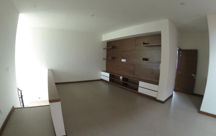 Foto de casa en venta en  , los olivos, zapopan, jalisco, 615157 No. 43