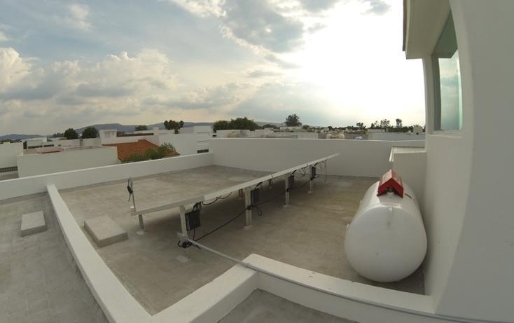 Foto de casa en venta en  , los olivos, zapopan, jalisco, 615157 No. 46