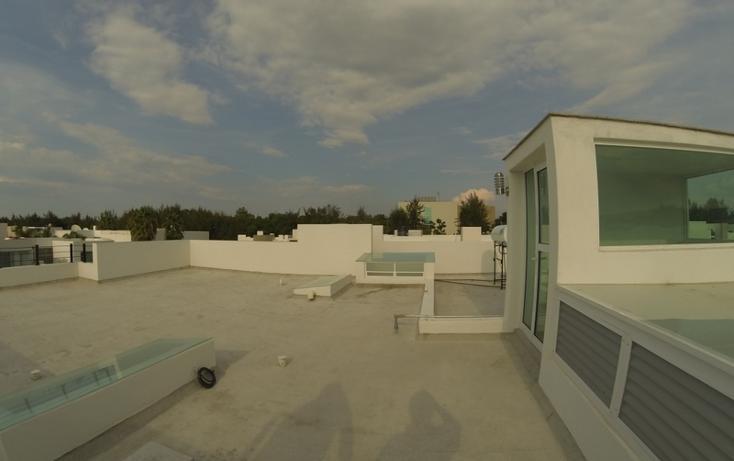 Foto de casa en venta en  , los olivos, zapopan, jalisco, 615157 No. 48