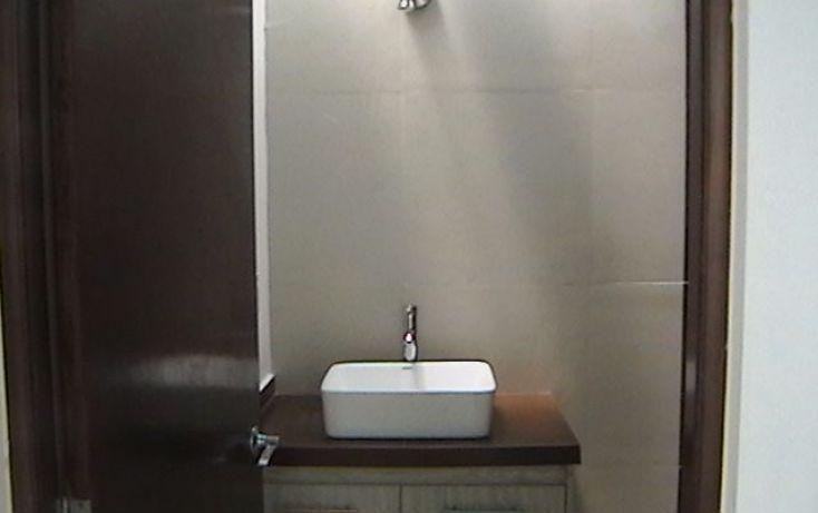Foto de casa en condominio en venta en, los olvera, corregidora, querétaro, 1051217 no 04