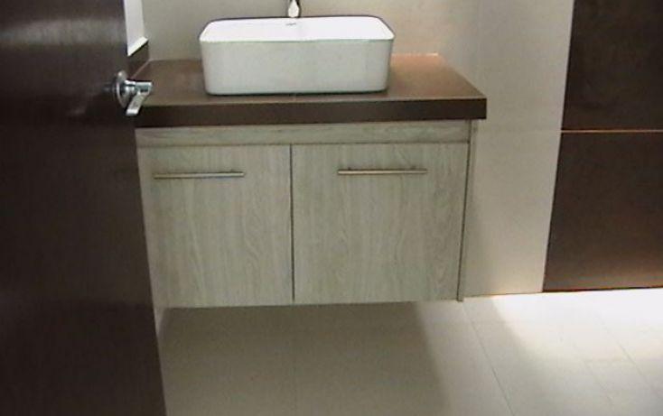 Foto de casa en condominio en venta en, los olvera, corregidora, querétaro, 1051217 no 05