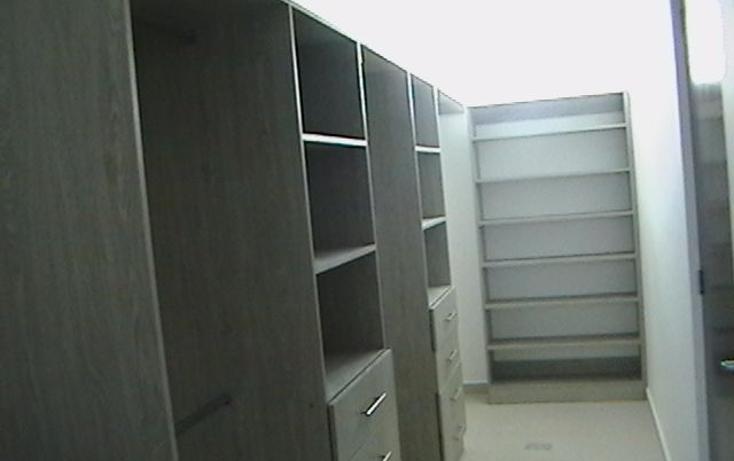 Foto de casa en venta en  , los olvera, corregidora, querétaro, 1051217 No. 07