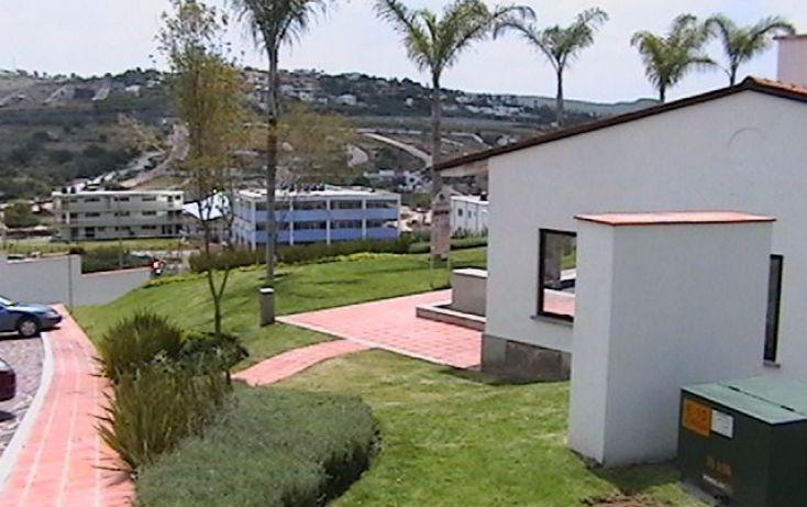 Foto de casa en condominio en venta en, los olvera, corregidora, querétaro, 1051217 no 09