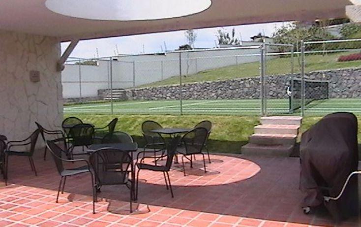 Foto de casa en condominio en venta en, los olvera, corregidora, querétaro, 1051217 no 10