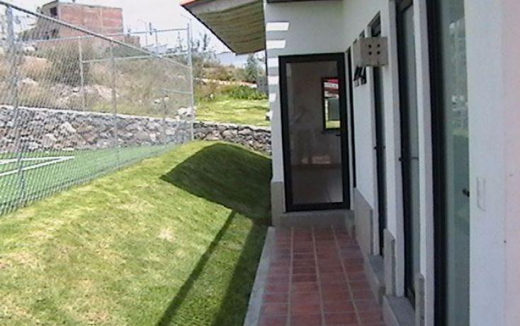Foto de casa en condominio en venta en, los olvera, corregidora, querétaro, 1051217 no 11