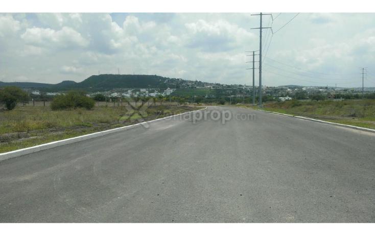 Foto de terreno comercial en venta en  , los olvera, corregidora, quer?taro, 1131845 No. 03