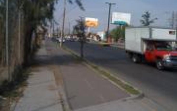 Foto de terreno comercial en venta en  , los olvera, corregidora, querétaro, 1146389 No. 02
