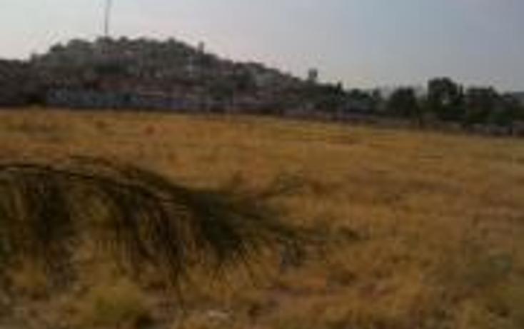 Foto de terreno comercial en venta en  , los olvera, corregidora, querétaro, 1146389 No. 03