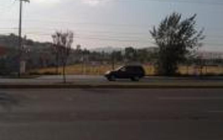 Foto de terreno comercial en venta en  , los olvera, corregidora, querétaro, 1146389 No. 04