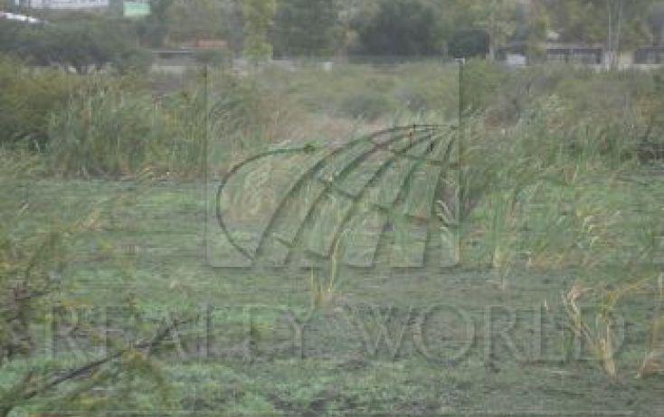 Foto de terreno habitacional en venta en, los olvera, corregidora, querétaro, 1195451 no 01