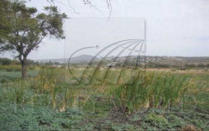 Foto de terreno habitacional en venta en, los olvera, corregidora, querétaro, 1195451 no 04