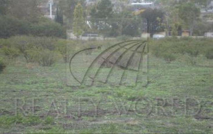 Foto de terreno habitacional en venta en, los olvera, corregidora, querétaro, 1195451 no 06