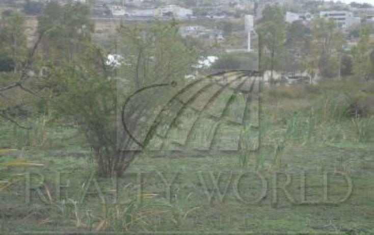 Foto de terreno habitacional en venta en, los olvera, corregidora, querétaro, 1195451 no 07