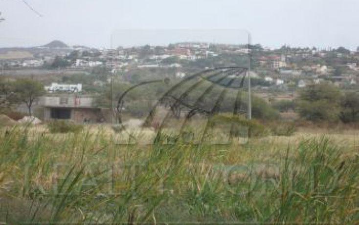 Foto de terreno habitacional en venta en, los olvera, corregidora, querétaro, 1195451 no 08