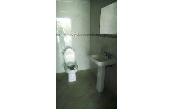 Foto de local en renta en  , los olvera, corregidora, querétaro, 1261107 No. 06