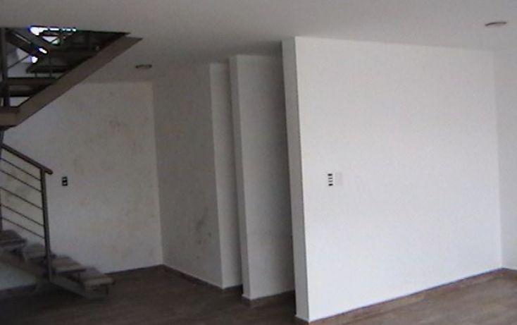 Foto de casa en venta en, los olvera, corregidora, querétaro, 1403501 no 02