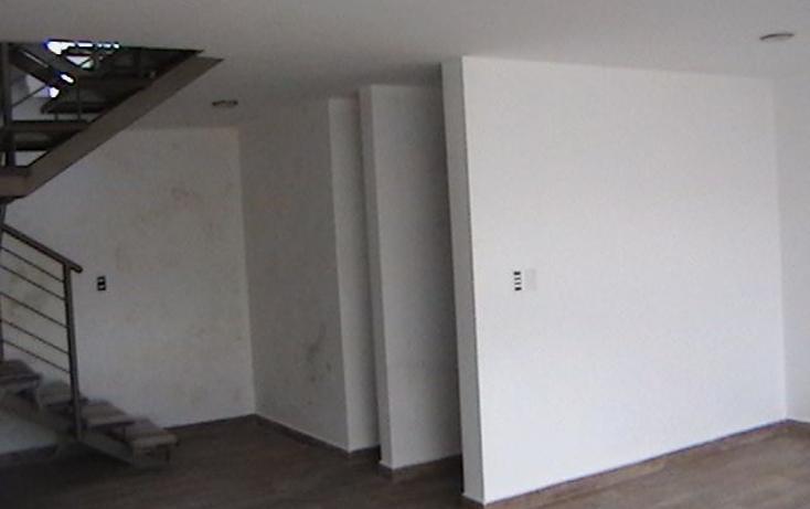 Foto de casa en venta en  , los olvera, corregidora, querétaro, 1403501 No. 02