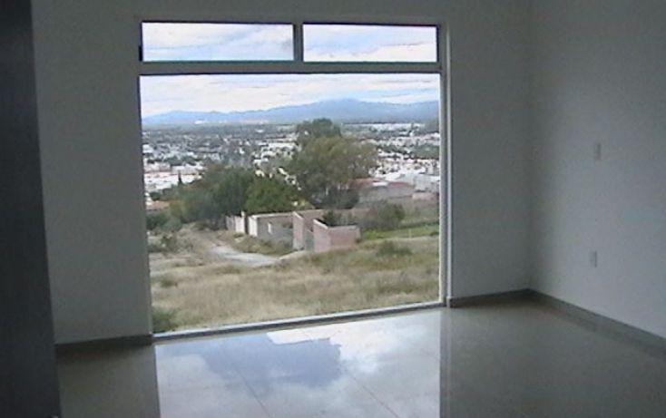 Foto de casa en venta en, los olvera, corregidora, querétaro, 1403501 no 03