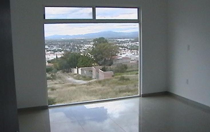 Foto de casa en venta en  , los olvera, corregidora, querétaro, 1403501 No. 03