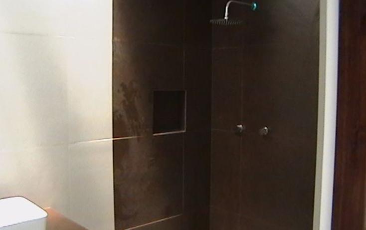 Foto de casa en venta en  , los olvera, corregidora, querétaro, 1403501 No. 04