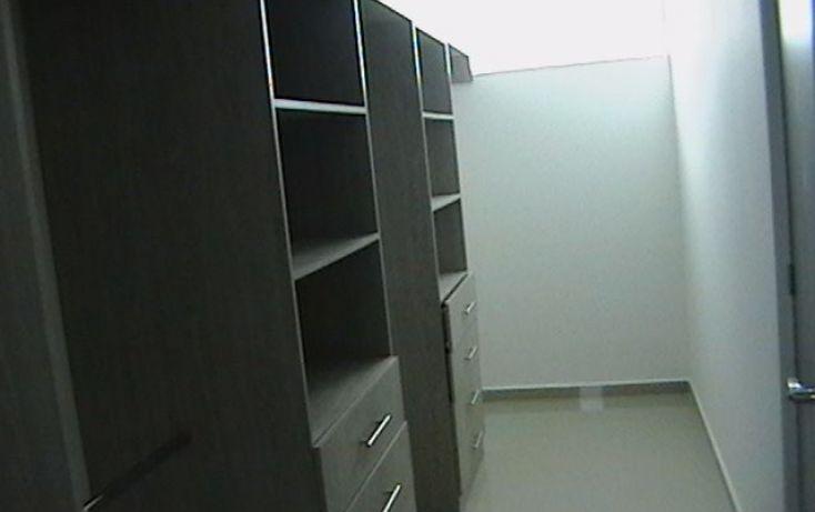 Foto de casa en venta en, los olvera, corregidora, querétaro, 1403501 no 07