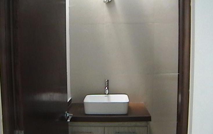 Foto de casa en venta en  , los olvera, corregidora, querétaro, 1403501 No. 12