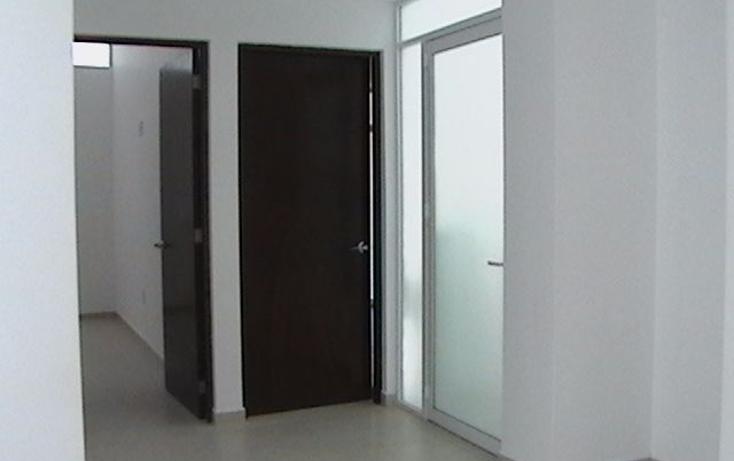 Foto de casa en venta en  , los olvera, corregidora, querétaro, 1403501 No. 14