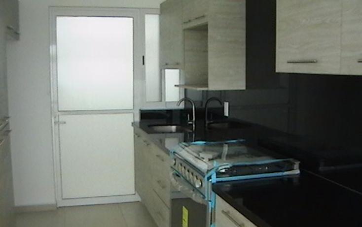 Foto de casa en venta en  , los olvera, corregidora, quer?taro, 1488319 No. 04