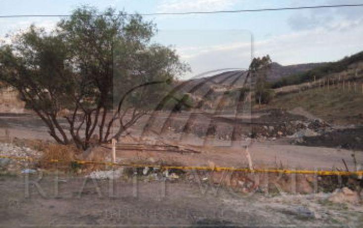 Foto de terreno habitacional en venta en, los olvera, corregidora, querétaro, 1782780 no 01