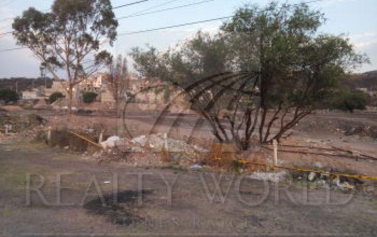 Foto de terreno habitacional en venta en, los olvera, corregidora, querétaro, 1782780 no 02