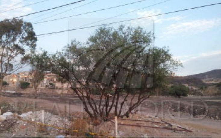 Foto de terreno habitacional en venta en, los olvera, corregidora, querétaro, 1782780 no 03
