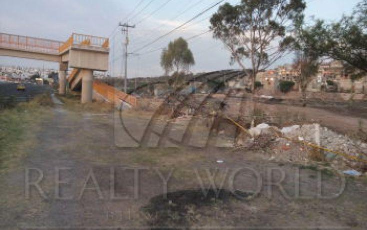 Foto de terreno habitacional en venta en, los olvera, corregidora, querétaro, 1782780 no 04