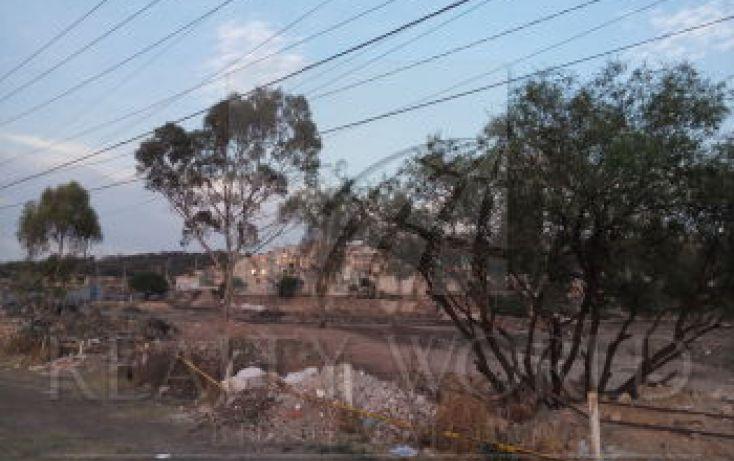 Foto de terreno habitacional en venta en, los olvera, corregidora, querétaro, 1782780 no 05