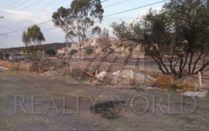 Foto de terreno habitacional en venta en, los olvera, corregidora, querétaro, 1782780 no 06