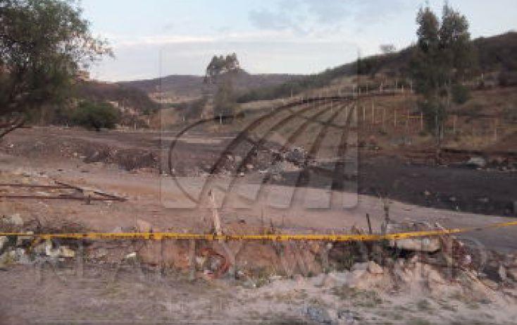 Foto de terreno habitacional en venta en, los olvera, corregidora, querétaro, 1782780 no 08