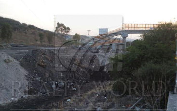 Foto de terreno habitacional en venta en, los olvera, corregidora, querétaro, 1782780 no 10