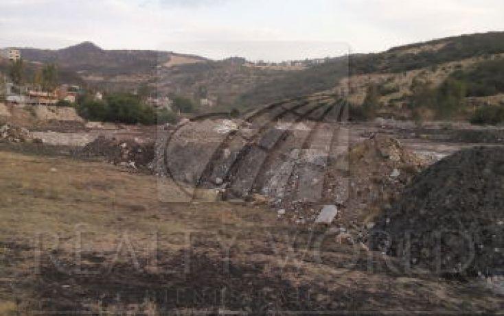 Foto de terreno habitacional en venta en, los olvera, corregidora, querétaro, 1782780 no 11