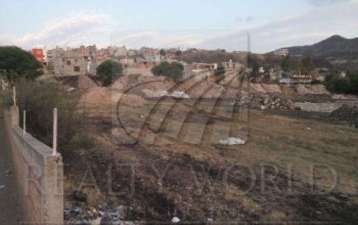 Foto de terreno habitacional en venta en, los olvera, corregidora, querétaro, 1782780 no 12