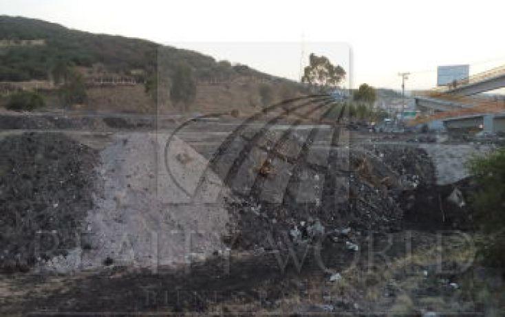 Foto de terreno habitacional en venta en, los olvera, corregidora, querétaro, 1782780 no 13
