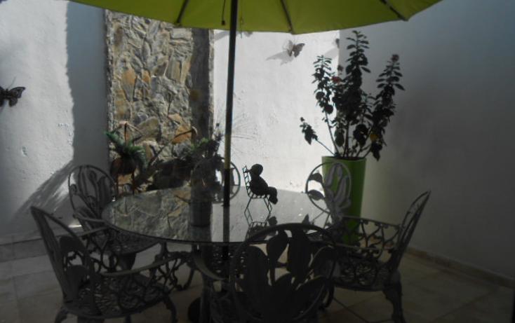 Foto de casa en venta en  , los olvera, corregidora, quer?taro, 1880232 No. 07