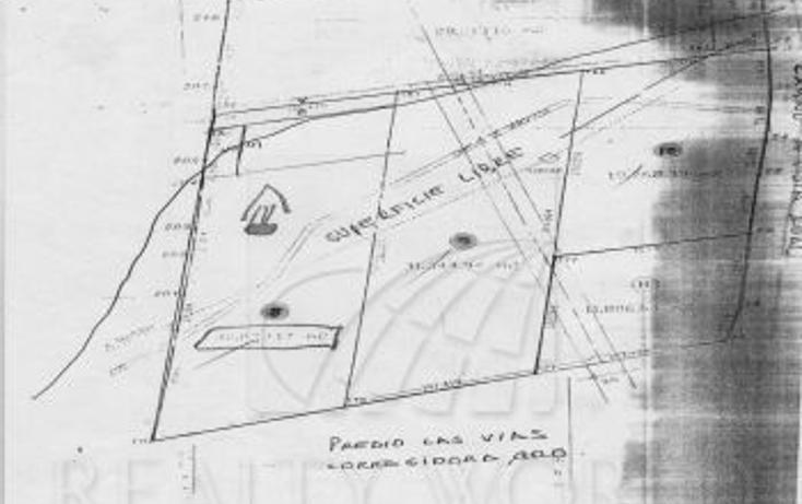 Foto de terreno habitacional en venta en, los olvera, corregidora, querétaro, 1931996 no 02